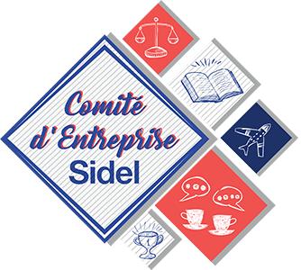 Comité d'Entreprise Sidel Octeville